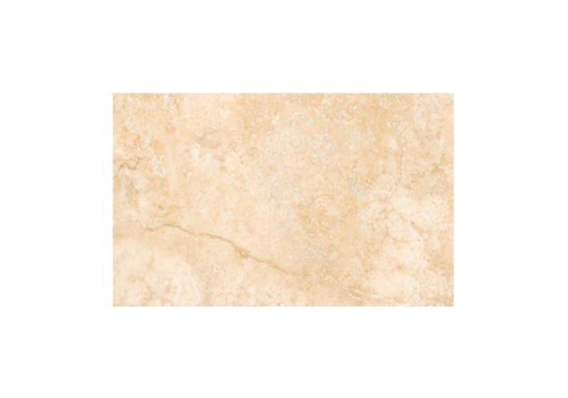 Cream Tiles | Home Tiles