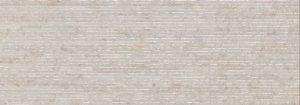 Nimes Ivory Gloss Ceramic Tile