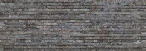 Nimes Grey Gloss Ceramic Tile