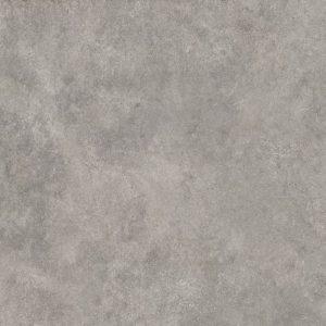 Sena Grey Matt Porcelain Tile