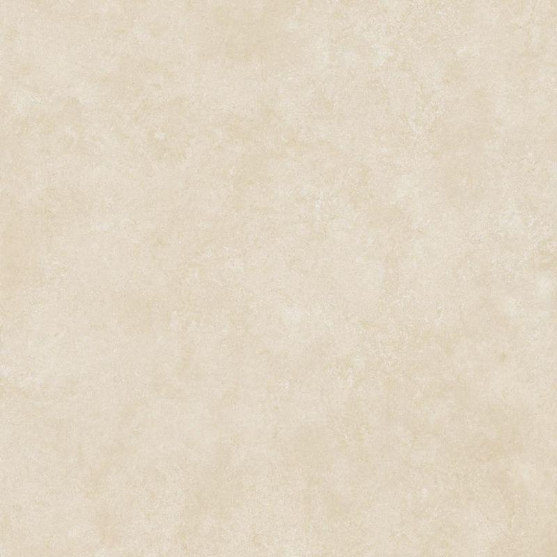 Sena Cream Matt Porcelain Tile