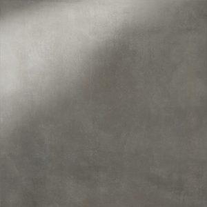 Sky Mercury Grey