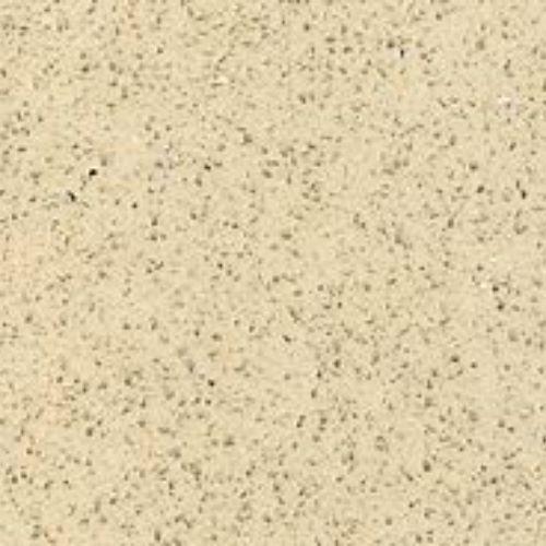 Starstone Cream Polished Quartz Tile