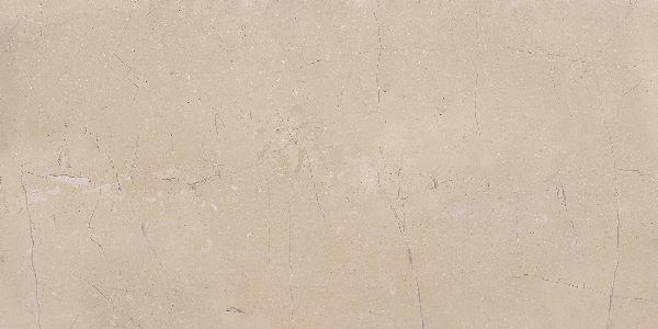 Stoneway Beige Matt Porcelain Tile