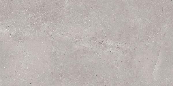 Stoneway Grey Matt Porcelain Tile