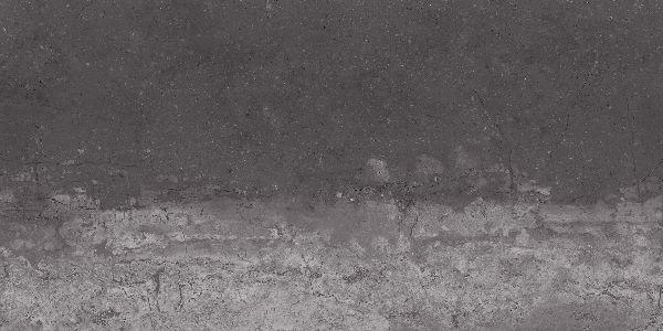 Stoneway Line Anthracite Matt Porcelain Tile