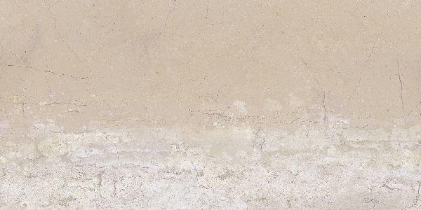 Stoneway Line Beige Matt Porcelain Tile