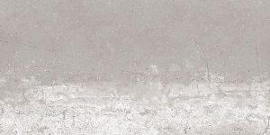 Stoneway Line Grey Matt Porcelain Tile