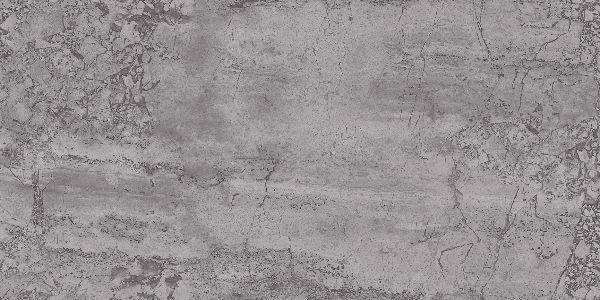 Stoneway White