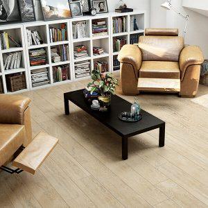 Lightwood-Beige-Matt-Porcelain-Tile-20x120
