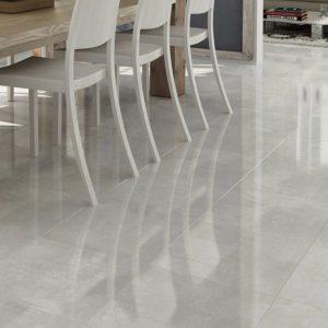 Look-Pearla-Light-Grey-Porcelain-Tile-60x60