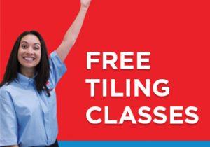 free tiling class