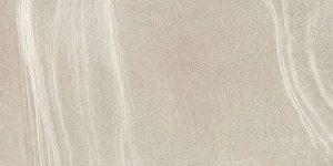 english-stone-ivory-30x60