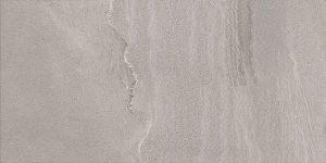 english-stone-light-grey-30x60
