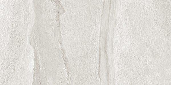 english-stone-white-30x60