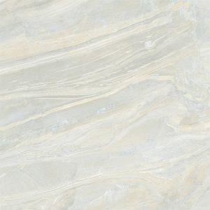 xian-lux-Ivory-60x60