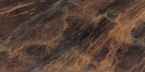 copper-blast-60x120