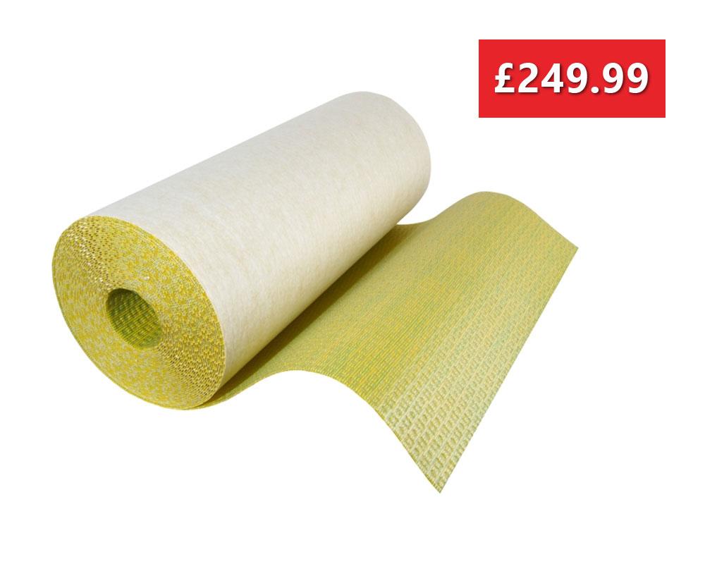 durbase matting price