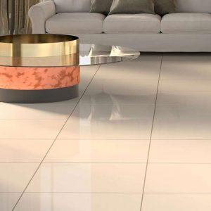 Crystal Polished Porcelain Tile 60x60