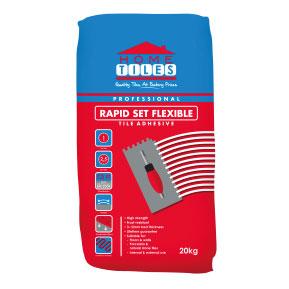 Tools & Essentials