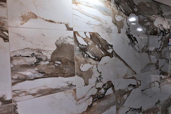 crash beige, procelain tiles