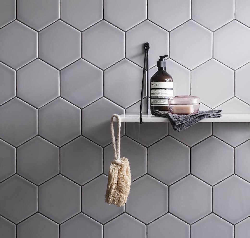 wall tiles design trends