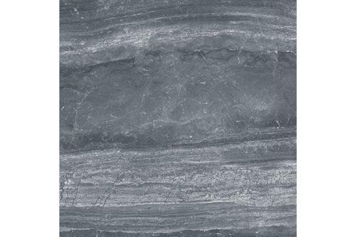 Close up photo of a 60x60 Eyre Marengo Tile